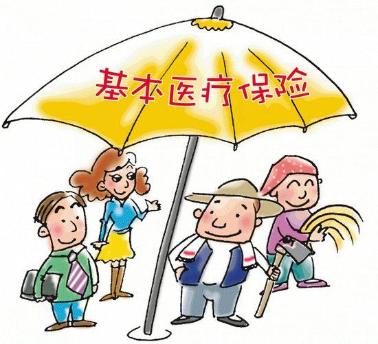 医疗保险转移申请表_2019芜湖社保计算器 | 芜湖五险一金计算器