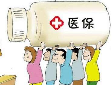 医疗保险要交多少年?一年交多少钱? 第1张