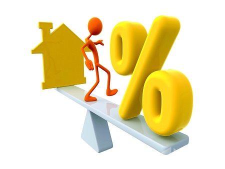公积金贷款利率 第1张