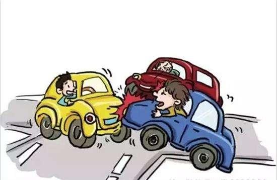 交通事故可以报销医疗保险吗? 第1张