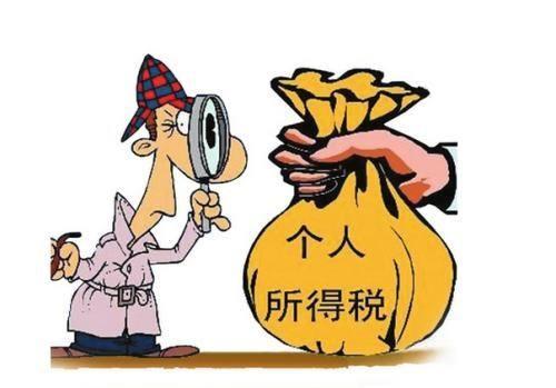 中小型企业如何缴纳社保? 第1张