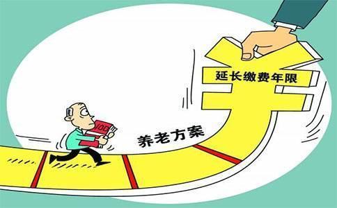 退休职工再就业需要缴社保吗? 第1张