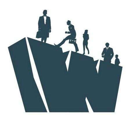 为什么说企业使用劳务外包可以降低成本? 第1张