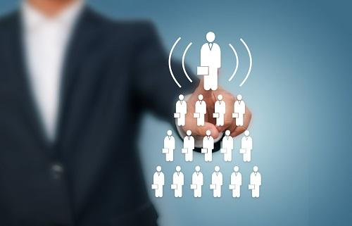企业业务外包的方式有哪些? 第1张