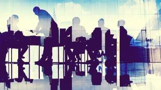 为什么企业都选劳务外包解决用工难题? 第1张