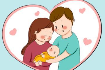 生育政策开闸 生育保险需完善与全覆盖 第1张